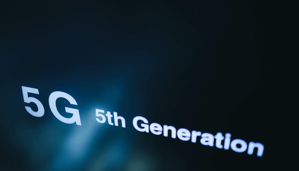 次世代通信システム5Gでホームページはどうするべきか?