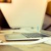 ホームページ制作の相場で予算を決めると、なぜ失敗するのか?適正な制作料金は?