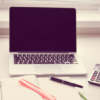 ホームページ制作の予算が決まっている時のホームページの作り方
