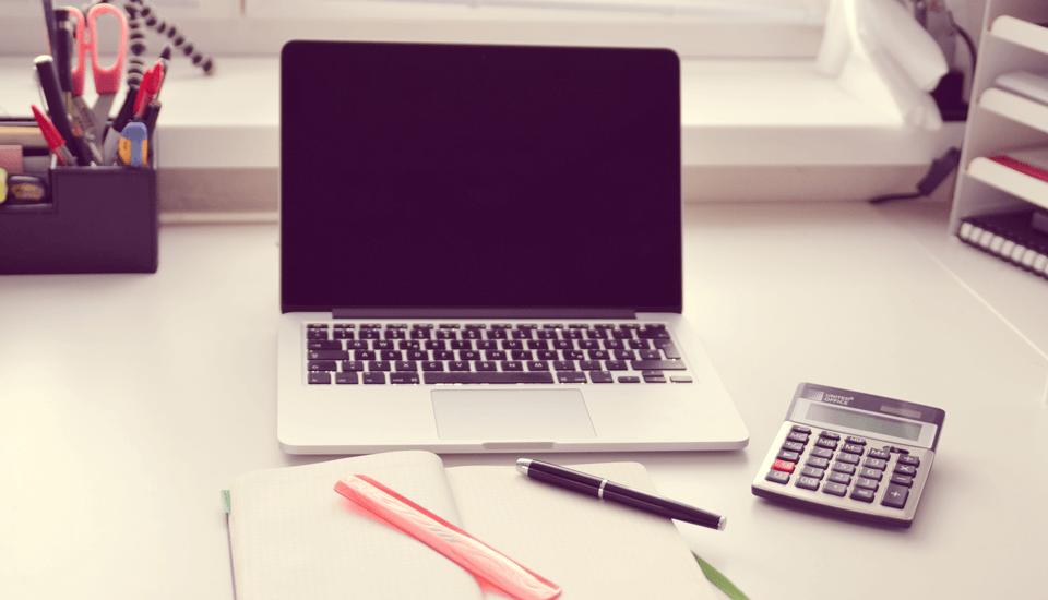 ホームページ制作の予算が決まっている時のホームページ制作会社の選び方