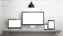WEB担当者なら知っておきたいレスポンシブデザインとは?レスポンシブデザインのメリットとデメリット、注意点は?