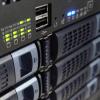 ホームページで効果を出すなら、良いサーバーにすべき理由とは?
