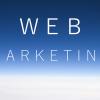 結果が出るWEBマーケティング