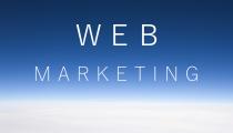 効果が数倍になったWEBマーケティングの作り方