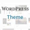 WordPress無料テーマ