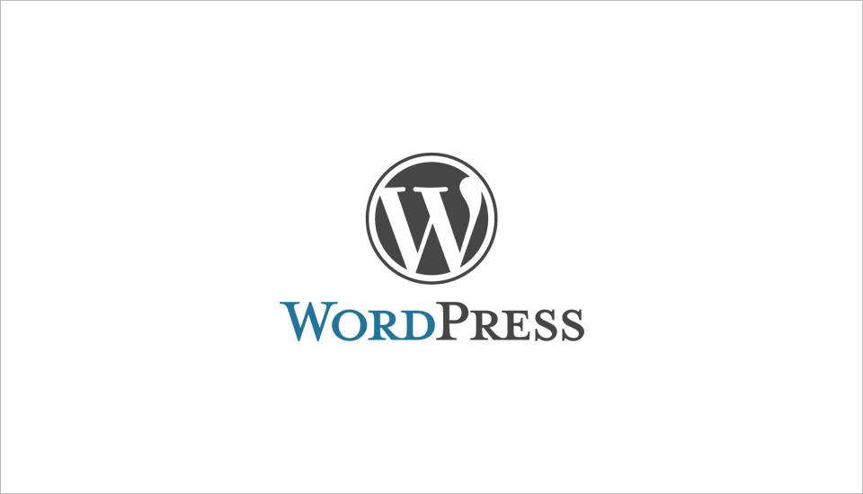 ブログ更新システム(CMS)はWordPressがおすすめの理由